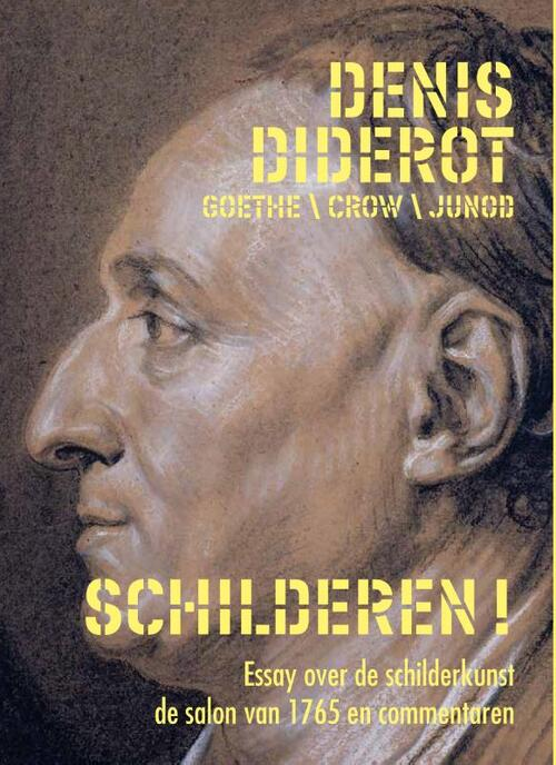 Diderot essays best architecture thesis projects
