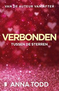 Verbonden, Anna Todd   9789022587645   Boek - bruna.nl
